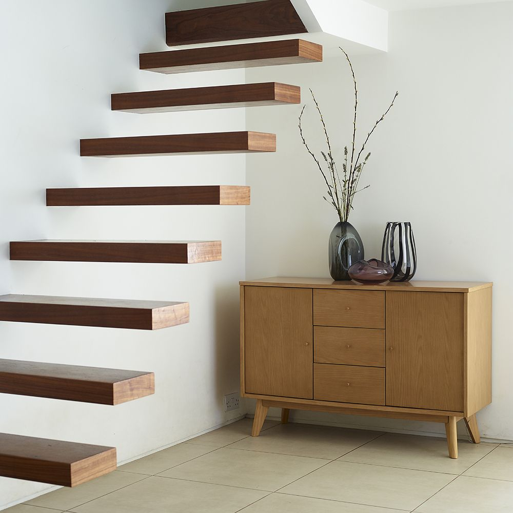 Storage for narrow hallway   style ideas for your long narrow hallway  BEST OF BRIGHTONuS