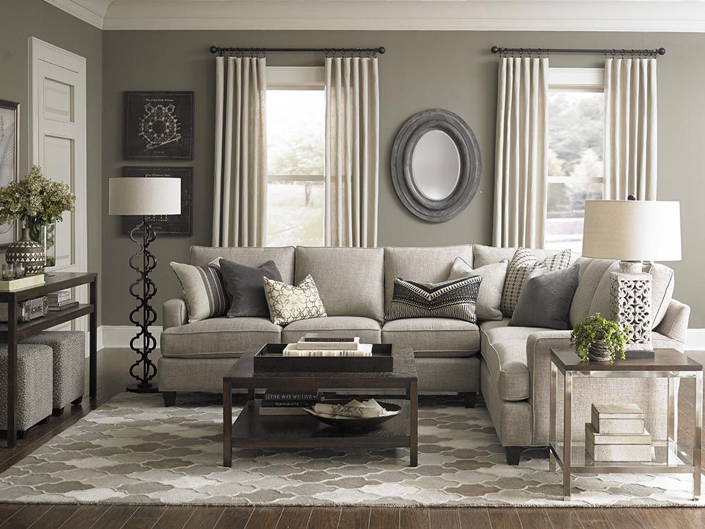 Missing Product Living room sofa, Living room sectional