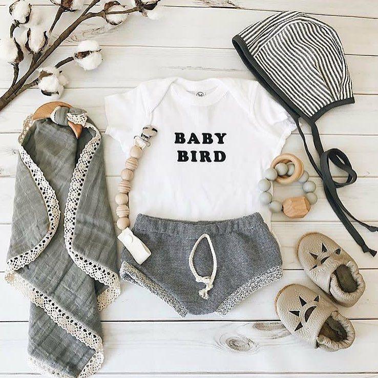 Pin By Tenth Amp Pine Organic Baby Amp Toddler Gender