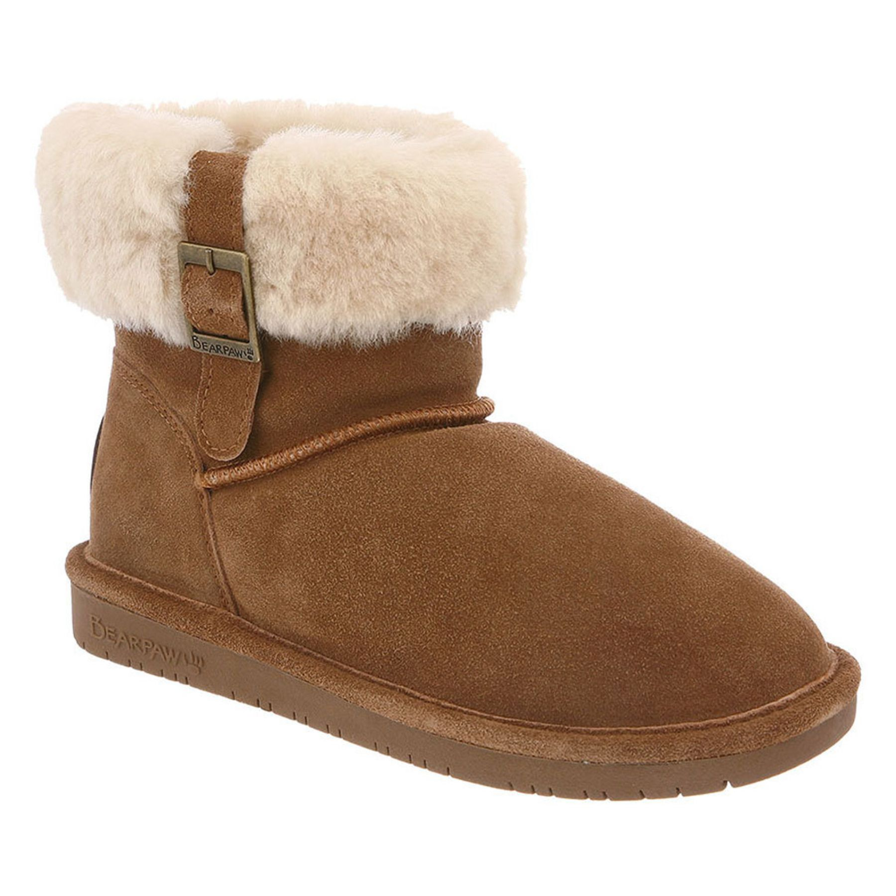 Boots Snow women size 12 advise to wear for summer in 2019