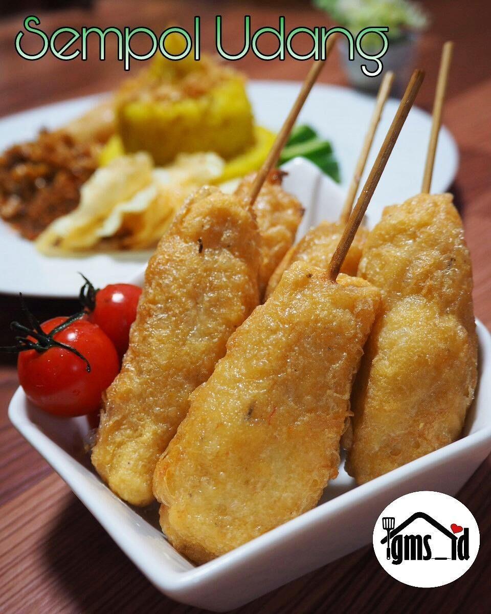 Resep Sempol C 2020 Brilio Net Instagram Rabbit Inthekitchen Instagram Hazhiyahrf Di 2020 Resep Makanan Dan Minuman Makanan Ringan Gurih