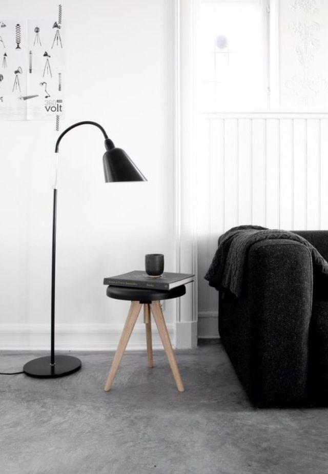 Tradition Lampa Bellevue Inredning Interiorer Ideer For Heminredning