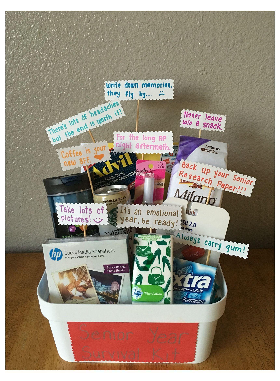 Gift basket delivery best gift baskets for sale unique