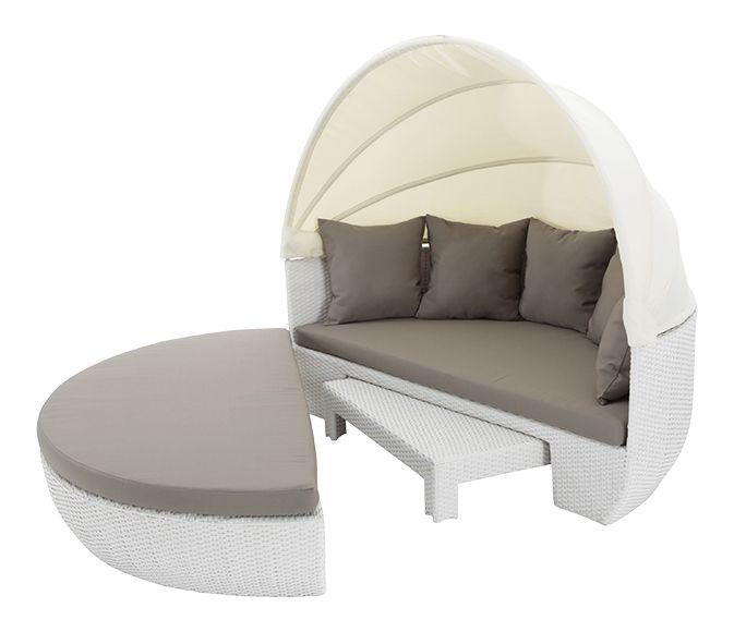 le roy merlin limoges suspension natt coton gris zingu n x w inspire leroy with le roy merlin. Black Bedroom Furniture Sets. Home Design Ideas