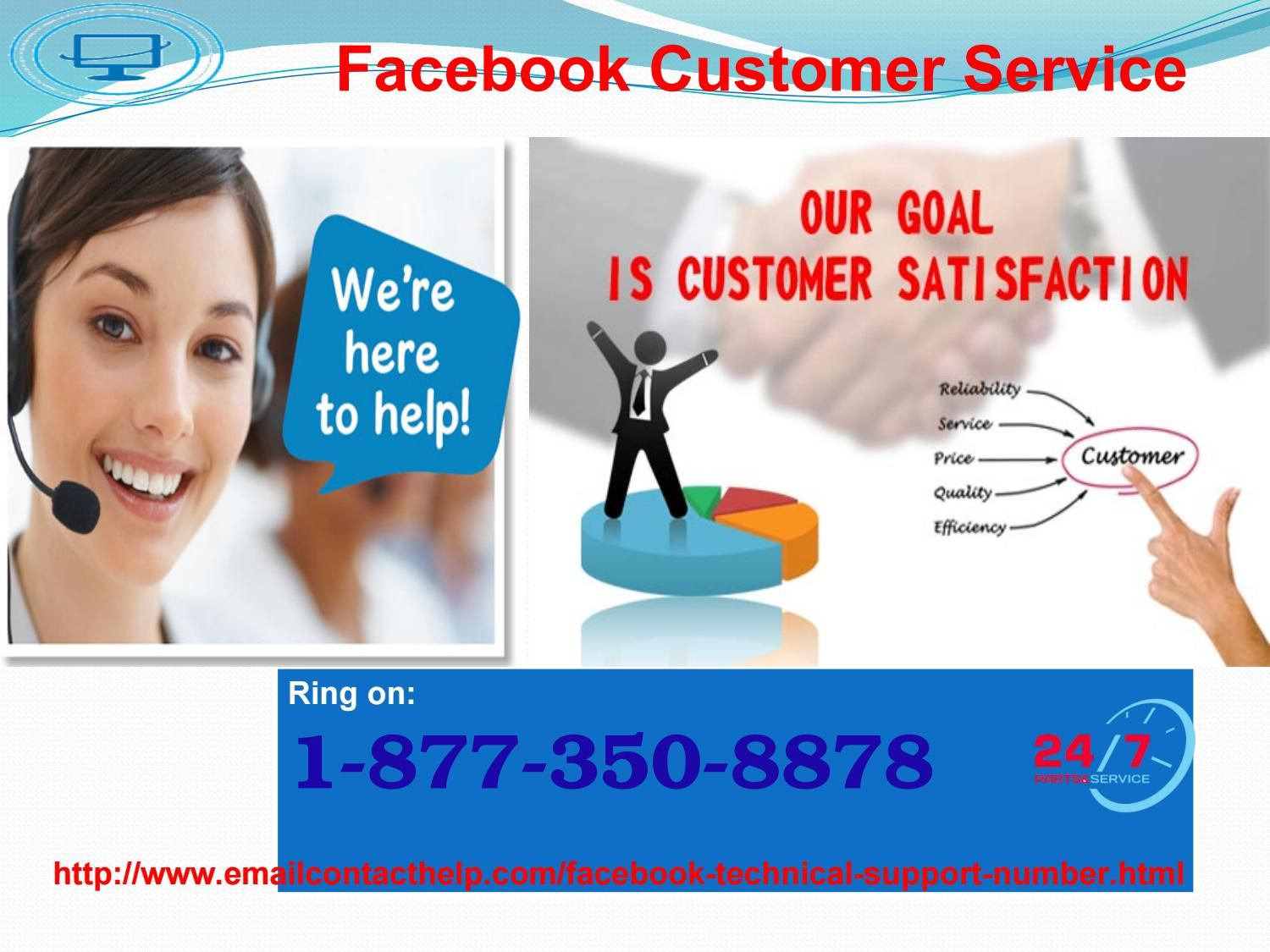 Verify Who Like Your FB Page through Facebook Customer
