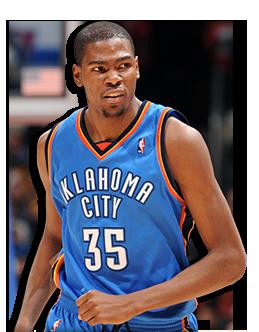 Kevin Durant Okc Thunder Kd 35 Kevin Durant Durant Okc Durant Nba