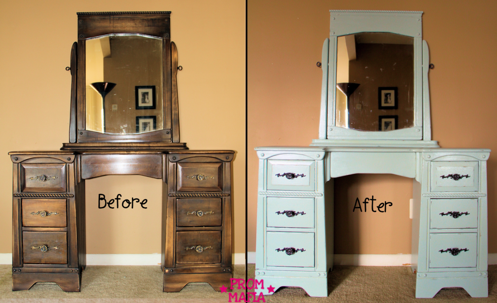 10+ Images About Shabby Chic Vanity Inspiration On Pinterest