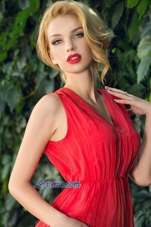 Of Ukraine Women Is Well
