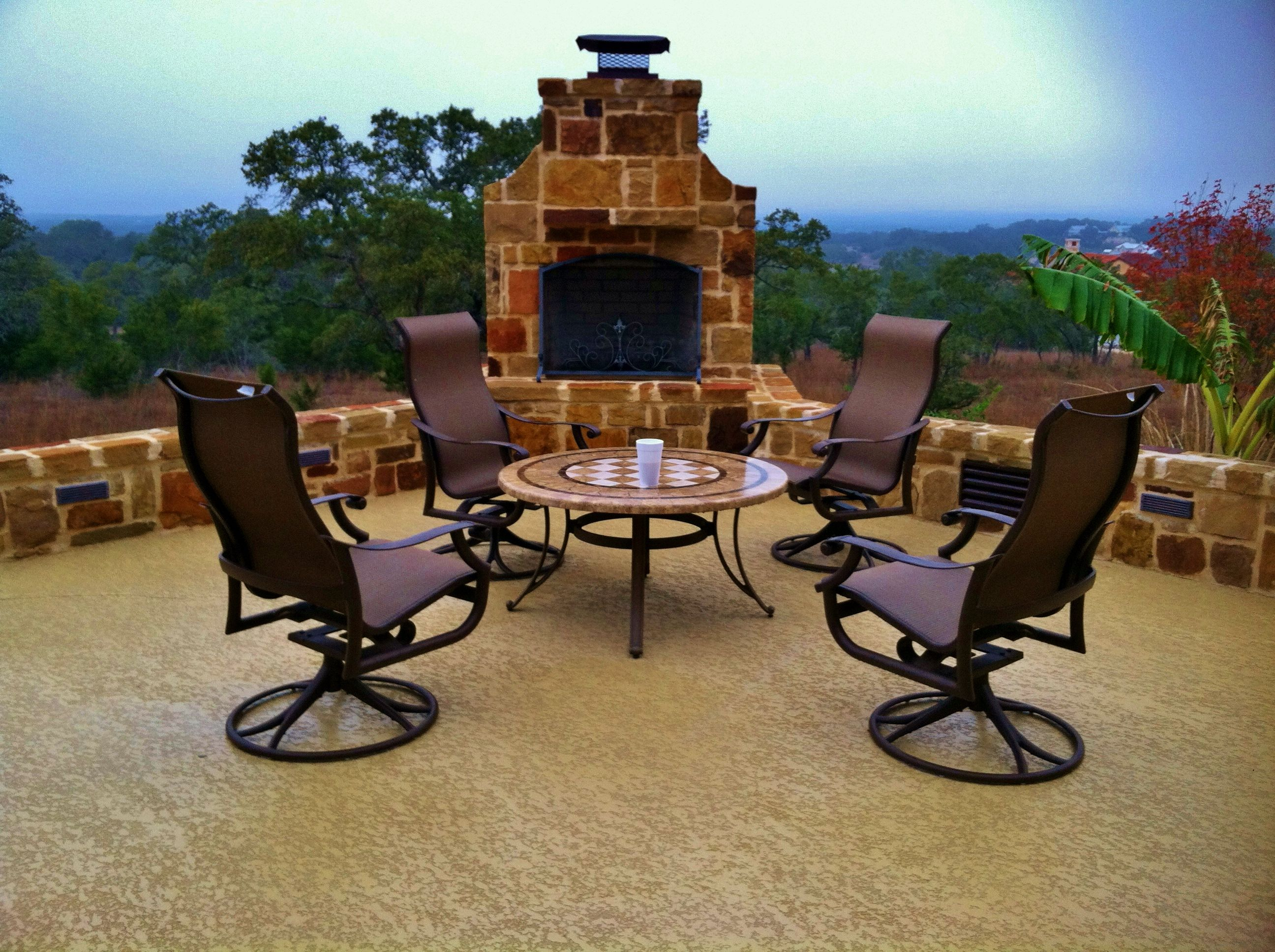 81dc6cd5f0085a057a83de3b91de44a0 Top Result 50 Awesome Cost Of Outdoor Fireplace Picture 2018 Zat3