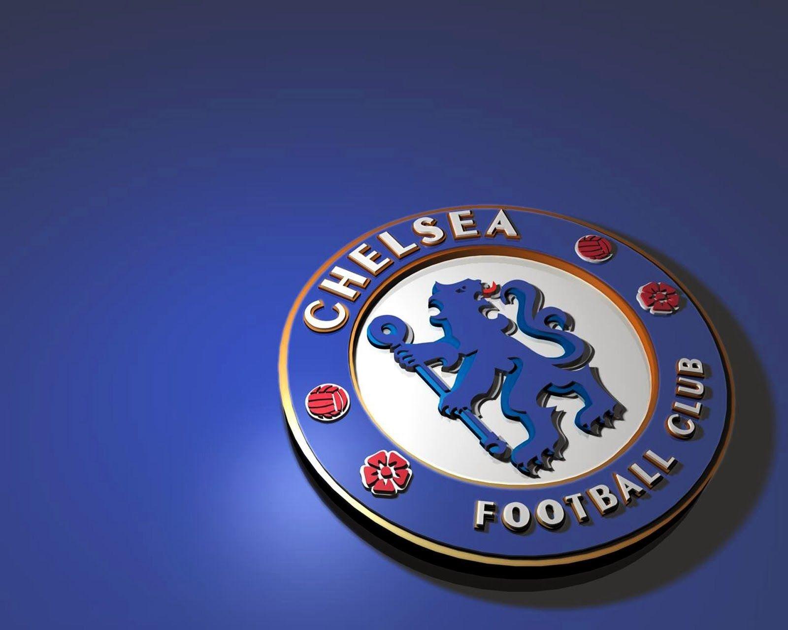 Chelsea fc logo background ololoshenka pinterest chelsea fc chelsea fc logo background voltagebd Image collections