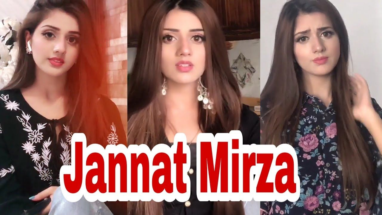 Jannat Mirza Tik Tok Video Part 5 Pakistani Beautiful Girl Musically 2019 Haven Entertainment Hindi Movies Online Hindi Movies Bollywood Movies Online