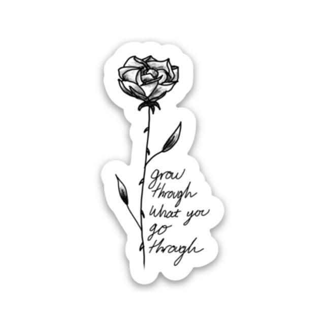 Pinky Promise Sticker By Katielavigna Pinky Promise Tattoo