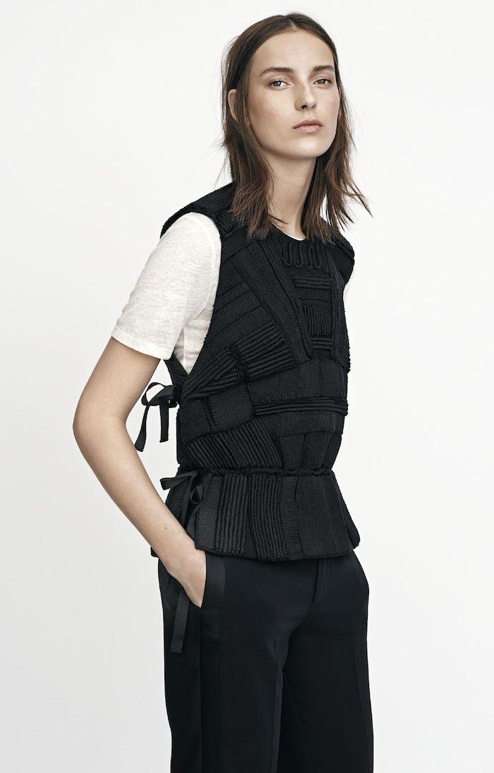 H&M Conscious Exclusive – så bra är den nya kollektionen