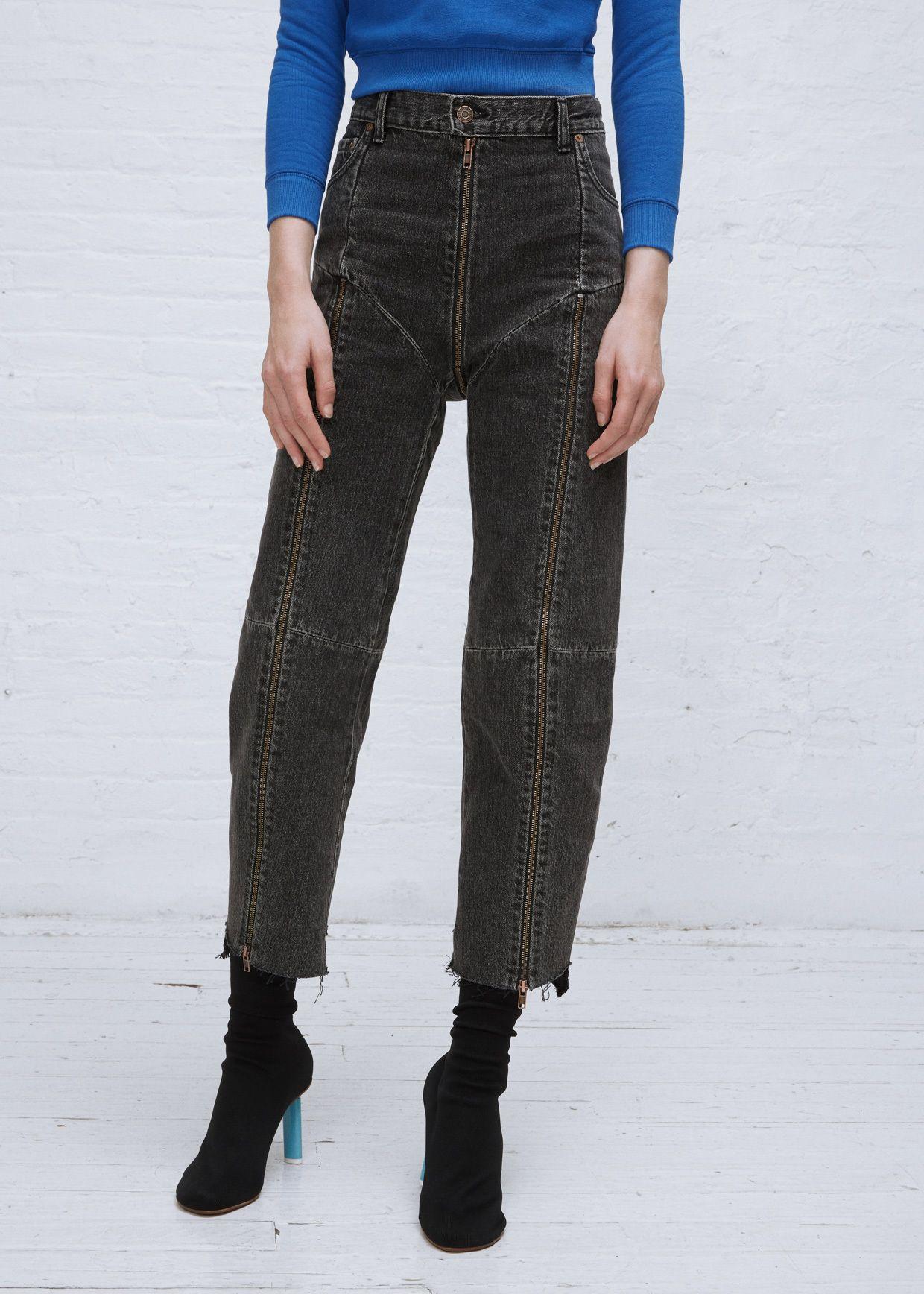 Levis Bayan Jean Pantolon Skinny 1 Skinny Levis Pantolon