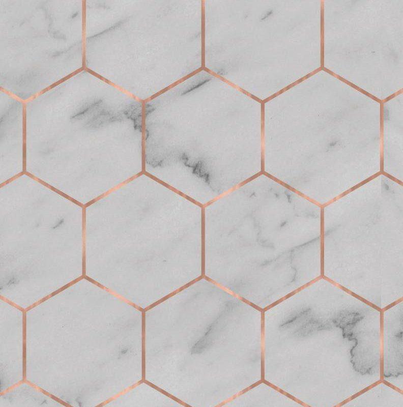 Black Grey Granite Look Marble Effect Contact Paper Film Vinyl Self Adhesive Peel Stick Coun Peel And Stick Wallpaper Bedroom Wall Paint Peel N Stick Wallpaper