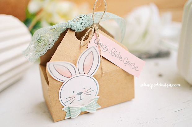 stampin-up-ostern-punch-board-hase-friends-flowers-stampin-up-osterreich-3