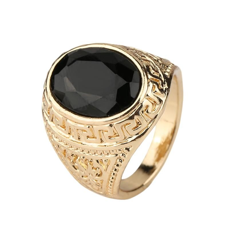 silver rings for mens with price,mens ring designs in gold,gold ...