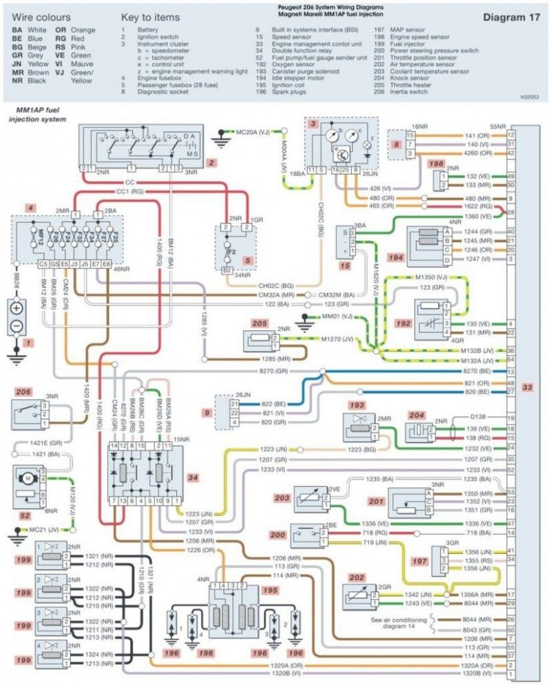 480 Panel Wiring Diagram