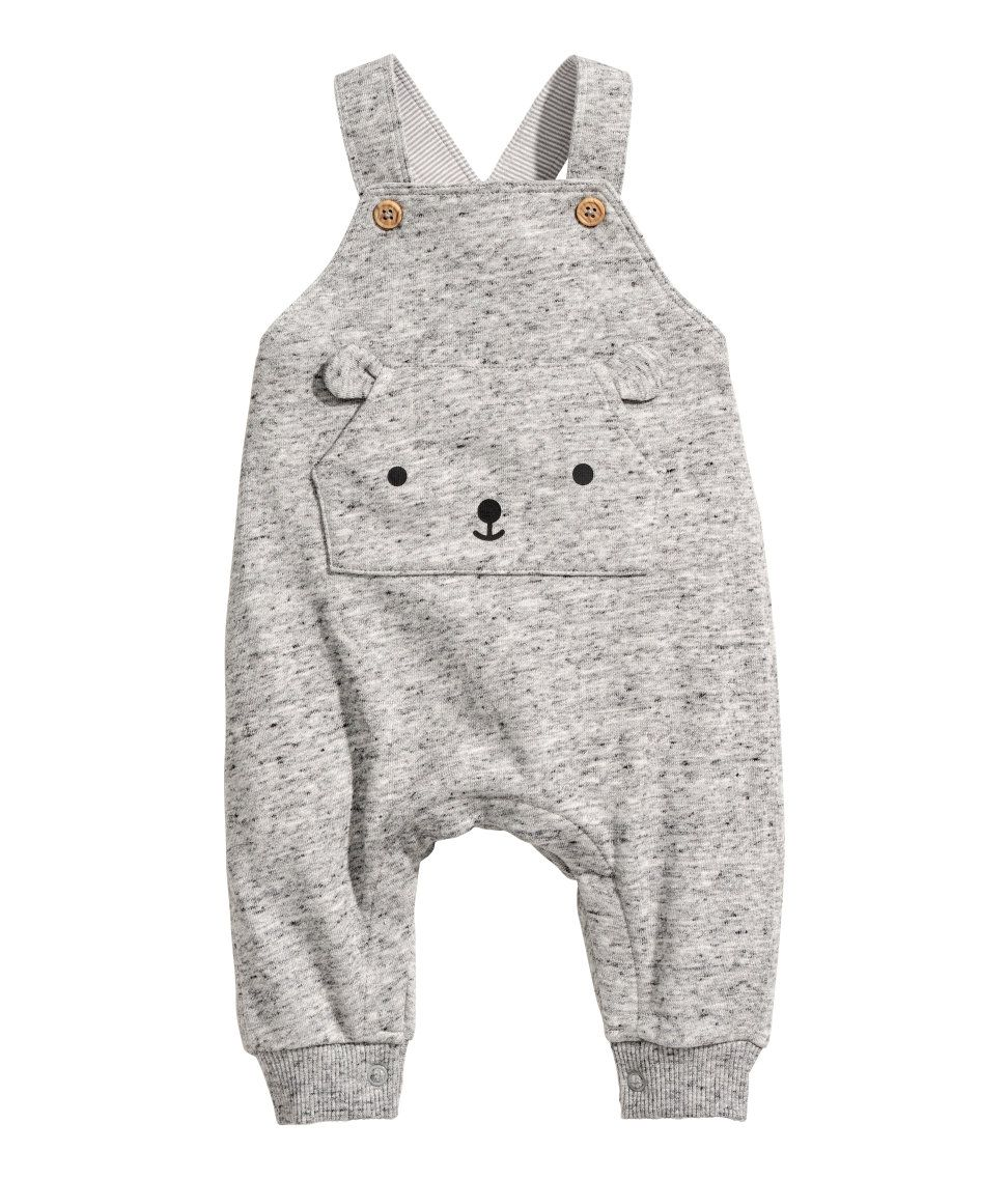 fodrad overall baby