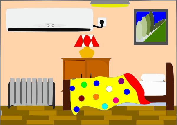 kids bedroom clipart | cool interior design | pinterest | bedrooms