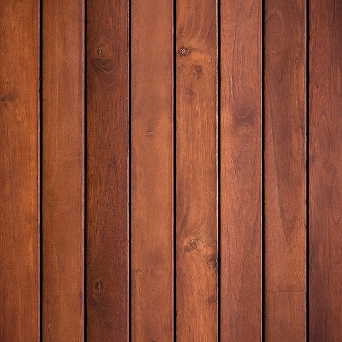 Papel De Parede Textura De Madeira Mod 11 Fran Adesivos  -> Fran Adesivos