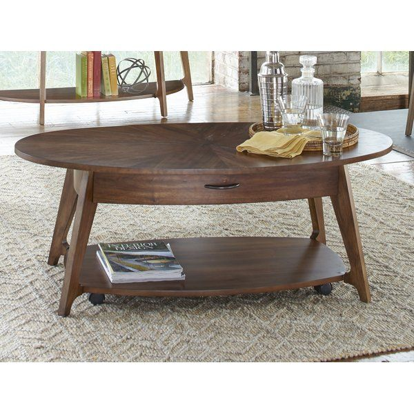 Clementi Coffee Table Coffee Table Living Room Coffee Table Liberty Furniture