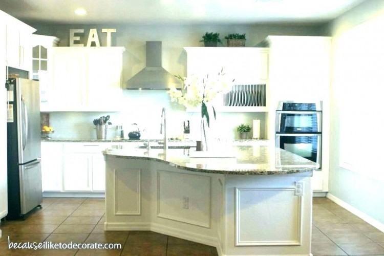 Martha Stewart Kitchen Cabinet Ideas White Kitchen Paint White