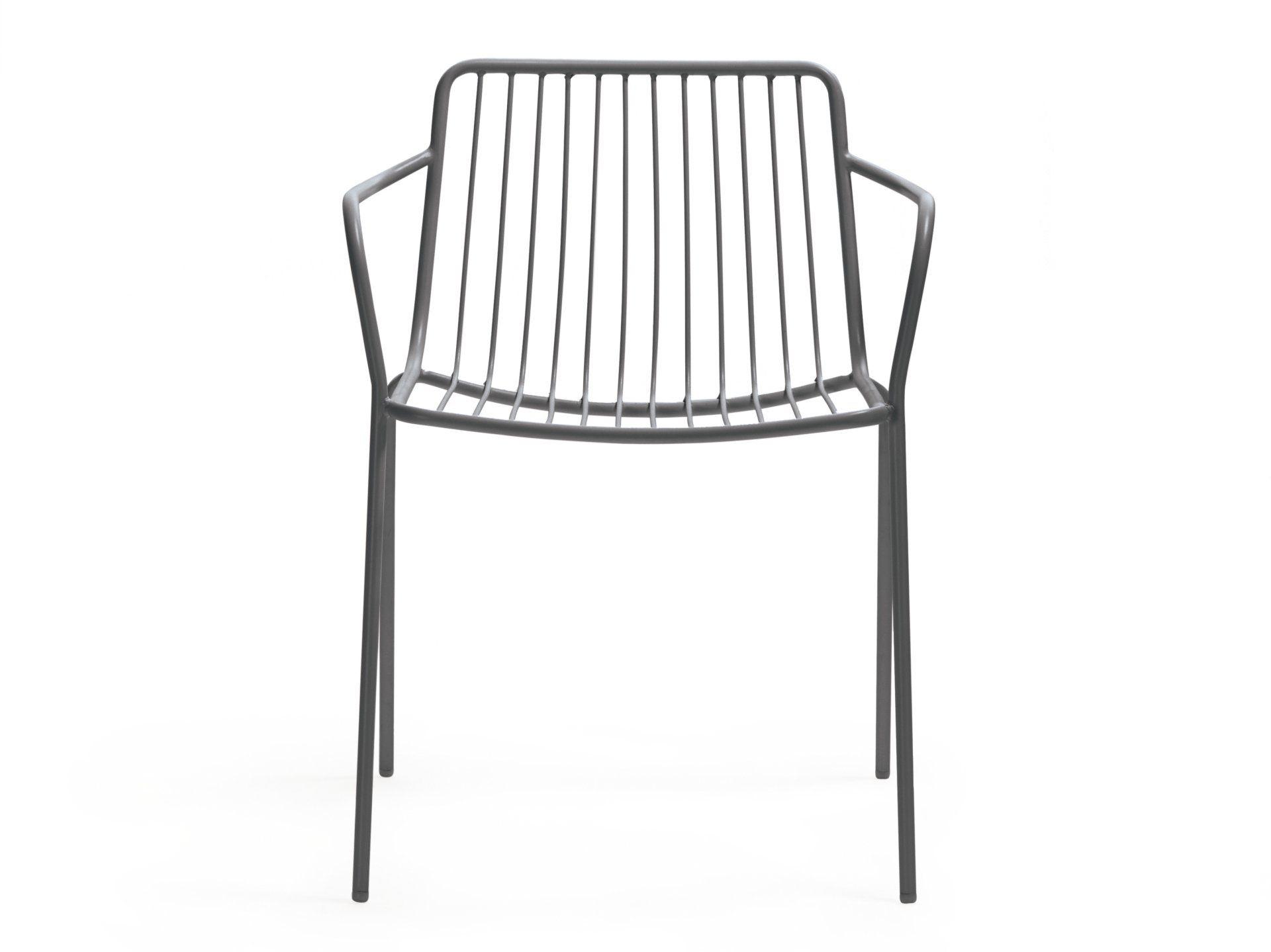 UPPER PANAMA  Silla NOLITA 3655  Sillas  Outdoor chairs