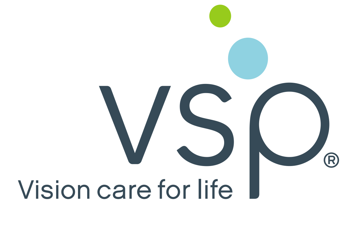 We Accept Vsp Vision Insurance Progressive Eye Center