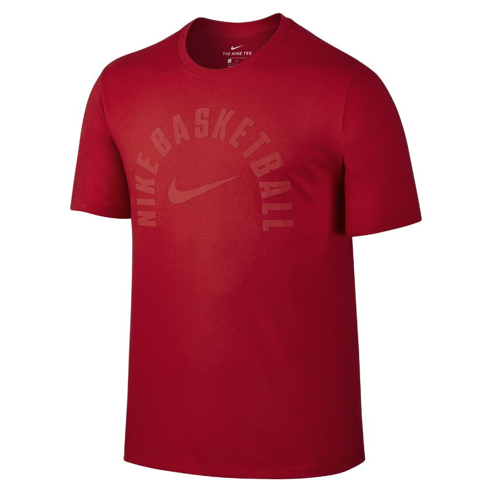 Other Mens Nike Dry Basketball Shirt Size Medium.