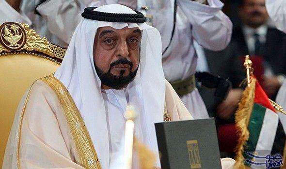 الشيخ خليفة بن زايد ي عد ل قانون إنشاء الإمارات للهوية Monarchy Royal Amazing Stories