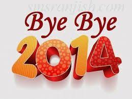 Te deseo mucho amor, alegría, abundancia, risa y mágicos sueños que tu y el tiempo se encargarán de hacer realidad en el 2015. Que este año sea excesivamente rebosante de todos tus deseos del corazón y que sea posible que hagas conciencia de cuan amado/a, respetable y adorable eres. Ceremonia de Clausura del 2014
