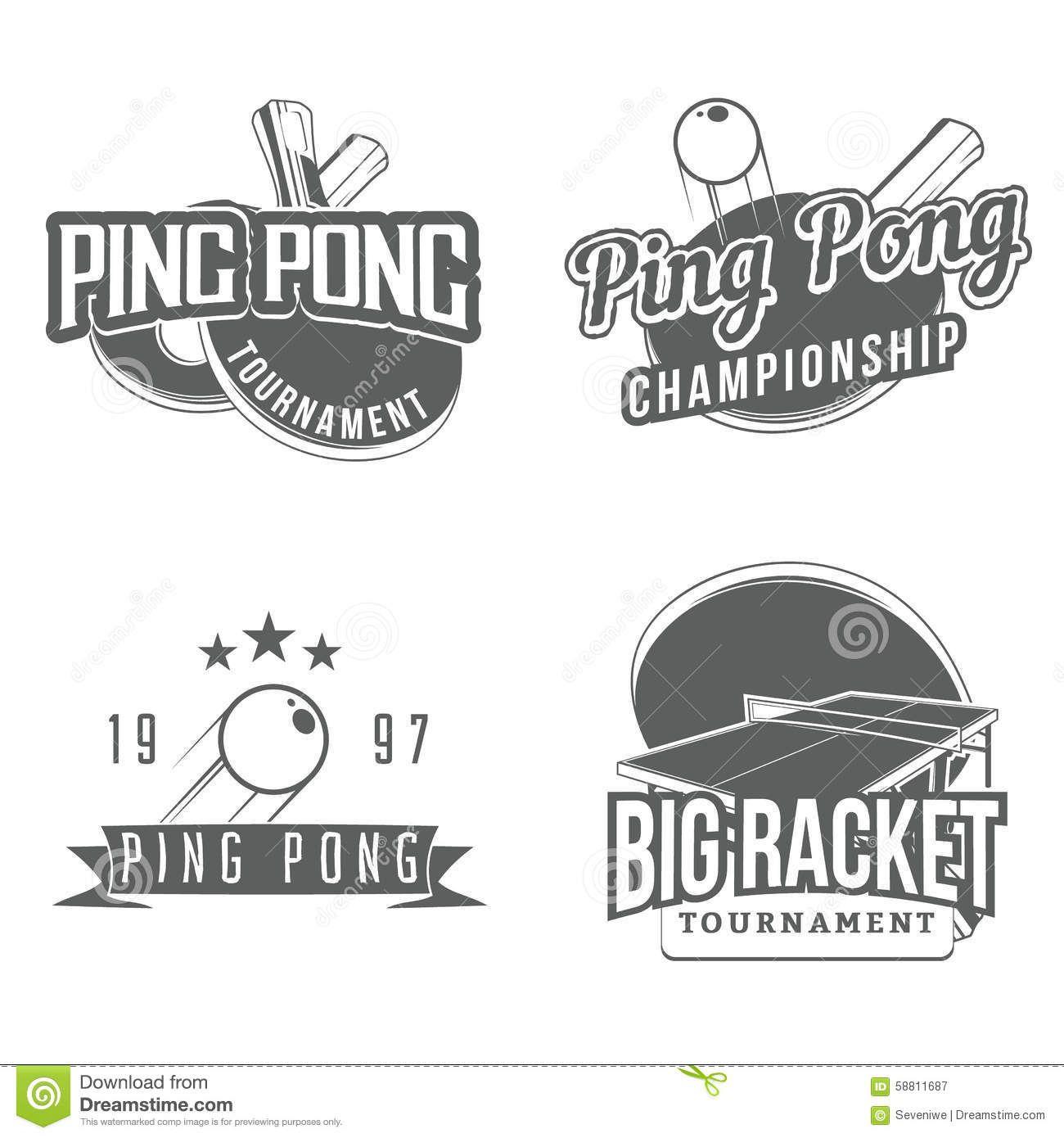 Killerspin JET100 Table Tennis Paddle   Pinterest   Medallas ...