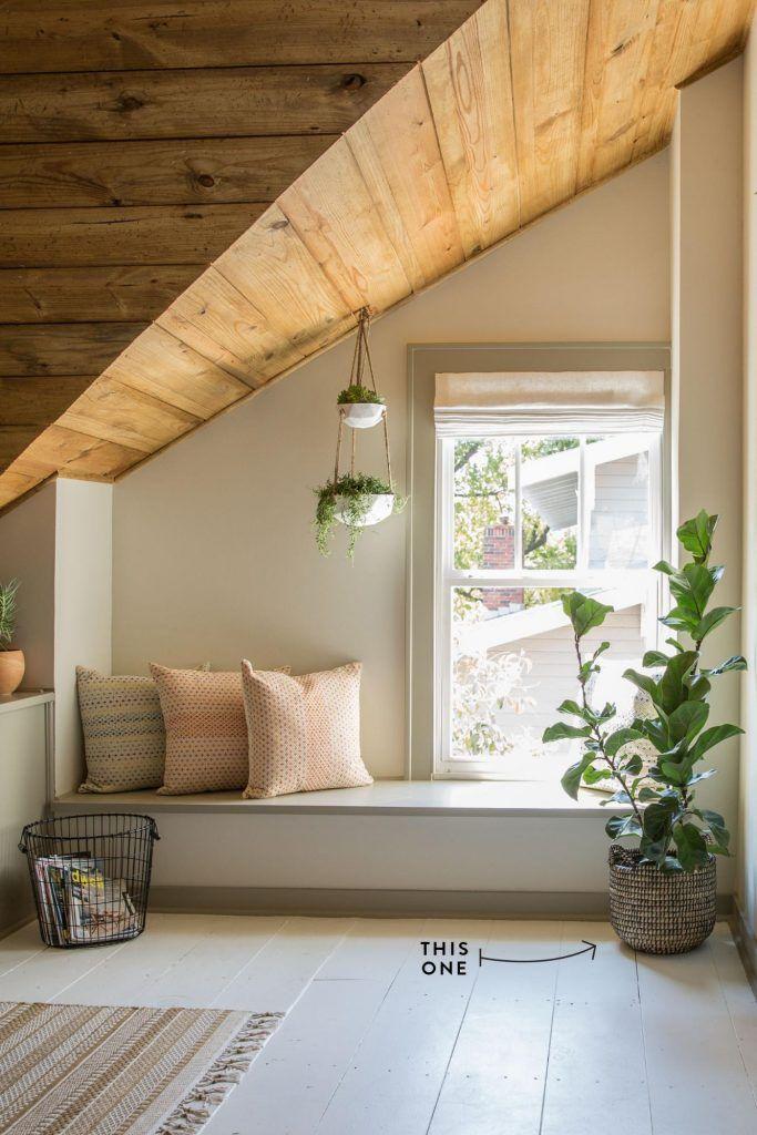 Plants Of Season 4 Joanna Gaines Shares Her Fixer Upper Secret Home Fixer Upper Interior