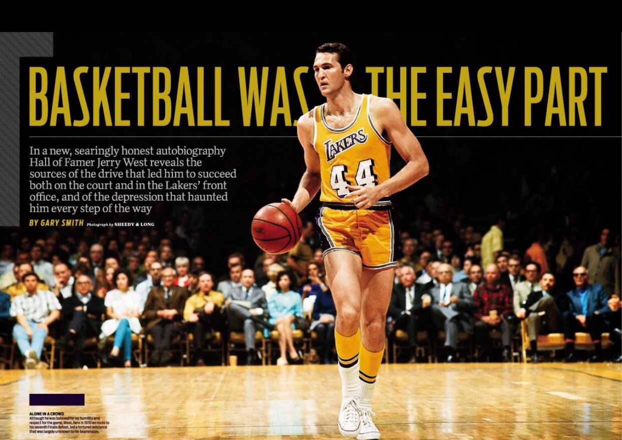 Jerry West Basketball games for kids, Nba finals history