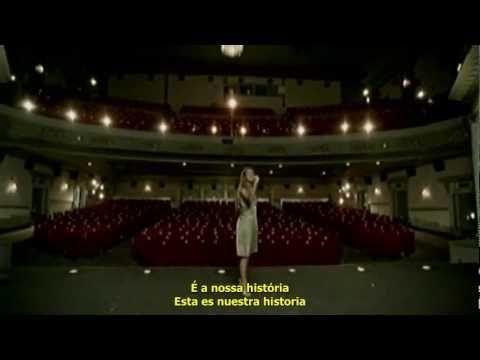 Je Ne Vous Oublie Pas Legendado Subtitulado Celine Dion Celine Music