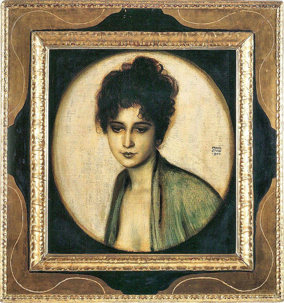 Franz von Stuck Paintings 41.jpg
