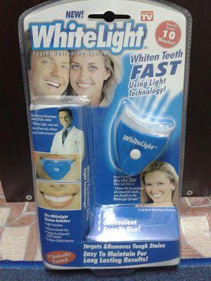 10 Cara Mudah Agar Gigi Terlihat Putih Bersih 10 Cara Mudah Agar