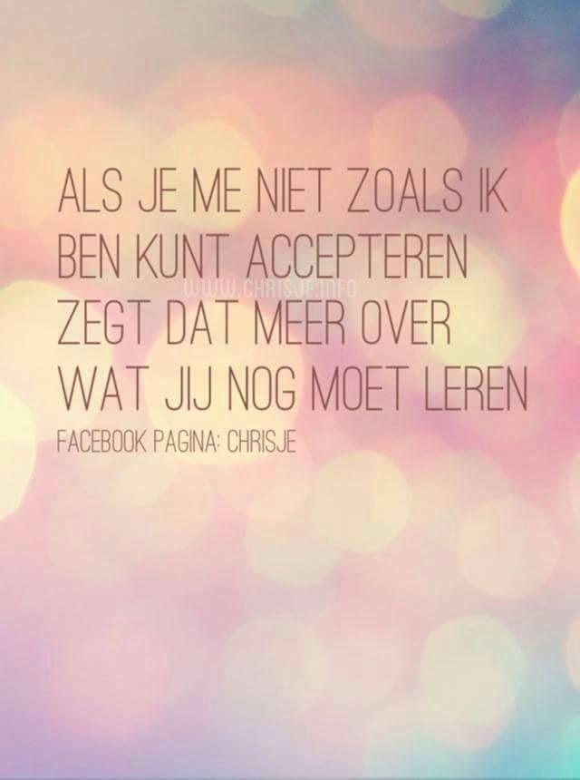 Citaten About Love : Spreuk citaat nederlands teksten spreuken citaten