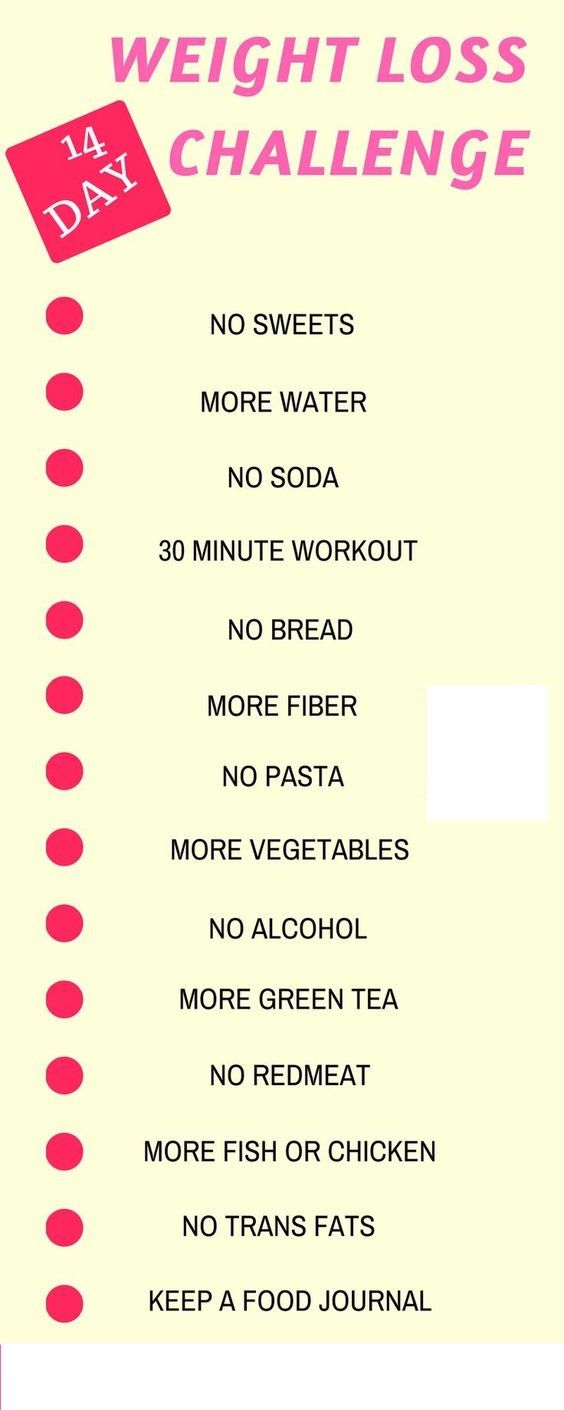 Pin On Healthy Recipes For Weight Loss