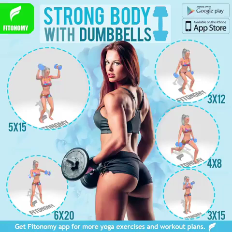Dumbbells exercises for girls #dumbbellexercises cbdmuscle review new purest cbd oil combined with bcaa for fitness,cbd oil for fat burn,weight loss,fast recovery and pain relief,cbdmuscle pre workout and post workout,cbdmuscle more energy and big benefits for health in common from the best cbd oil extract #dumbbellexercises