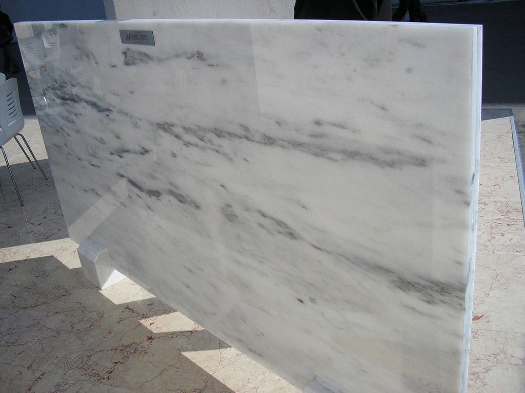 Quartz That Looks Like Carrara Marble : Furniture best marble look alike countertop cambria