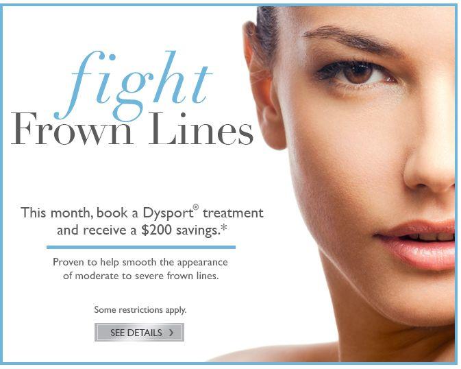 Skin Health Experts Skin Health Skin Treatments Clinic