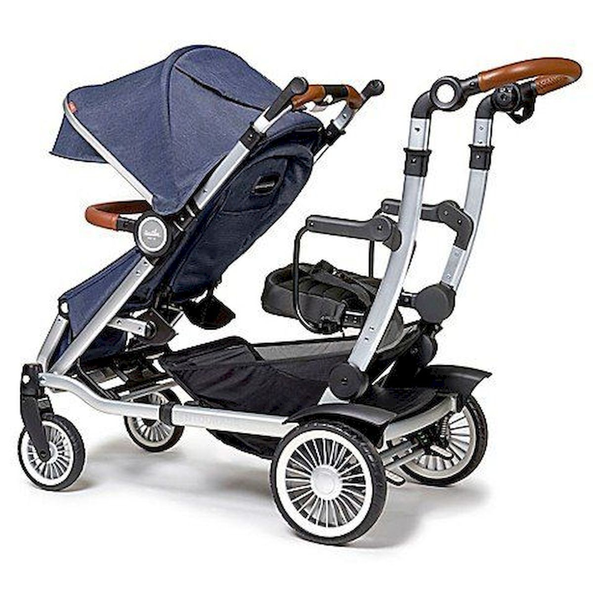 Pin by baby ideaz on Baby Ideas Best baby strollers