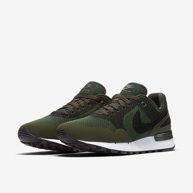 c8ca0f5a0457b Nike Air Pegasus 89 Jacquard Men s Shoe. Nike.com UK