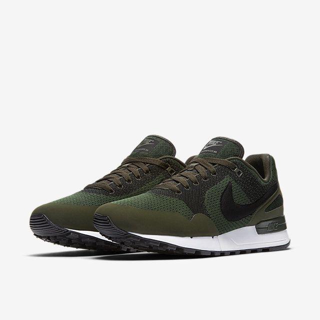 best website 4d886 09e8b Nike Air Pegasus 89 Jacquard Mens Shoe. Nike.com UK