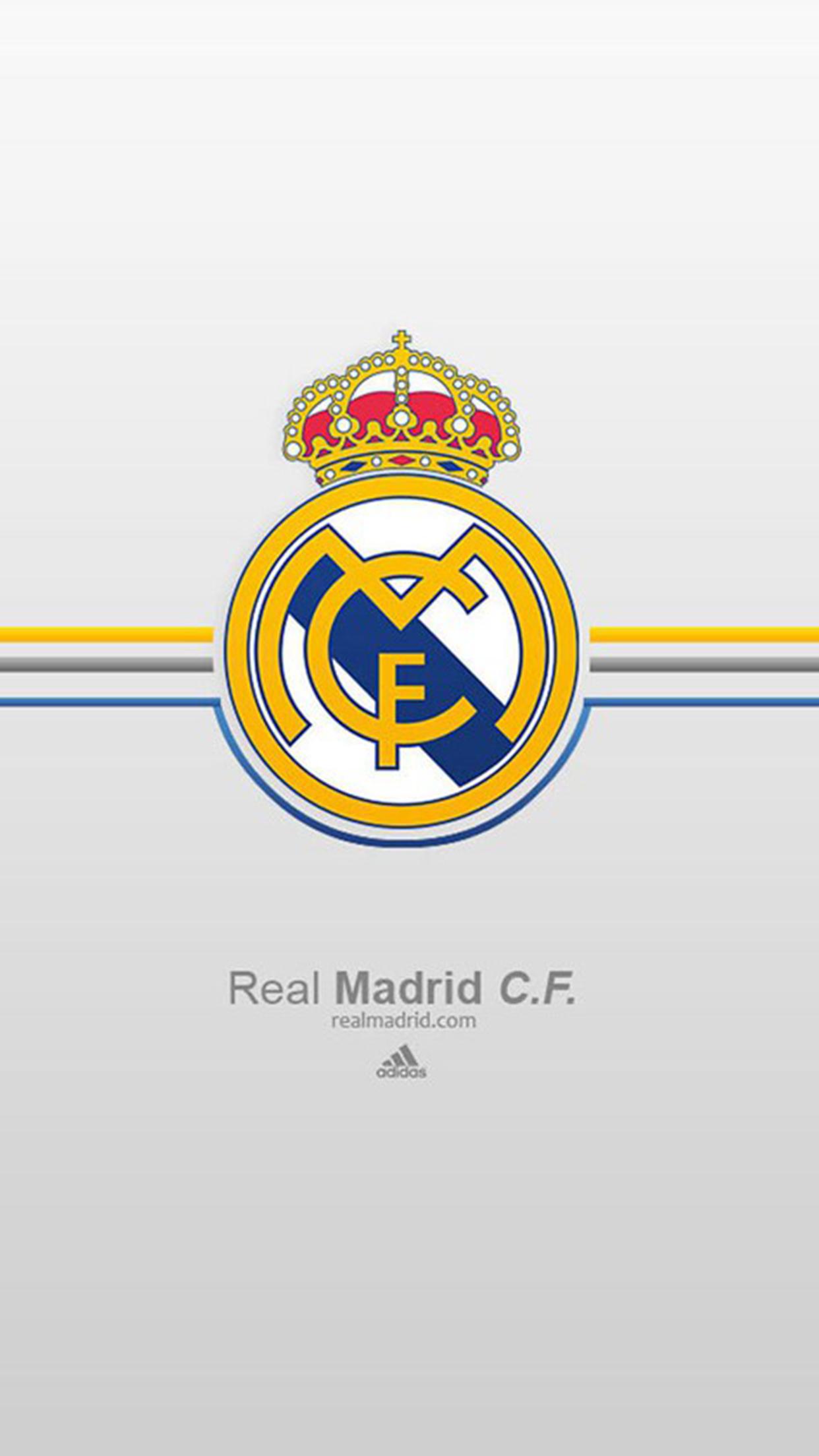 Real Madrid Wallpapers Real Madrid Wallpapers Real Madrid Logo Wallpapers Madrid Wallpaper