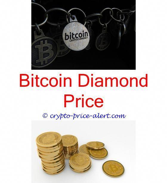 Bitcoin Value Chart Buy A Fraction Of A Bitcoin