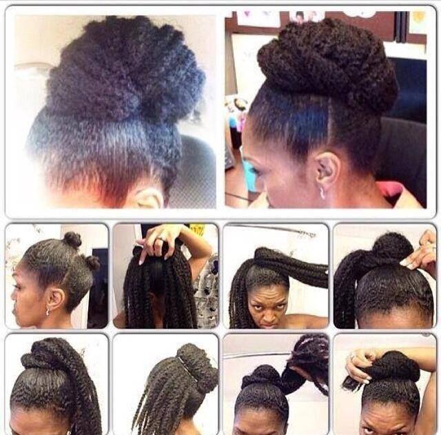 Need to fancy up your twa mynaturalrealitymynaturalreality need to fancy up your twa mynaturalrealitymynaturalreality pmusecretfo Image collections