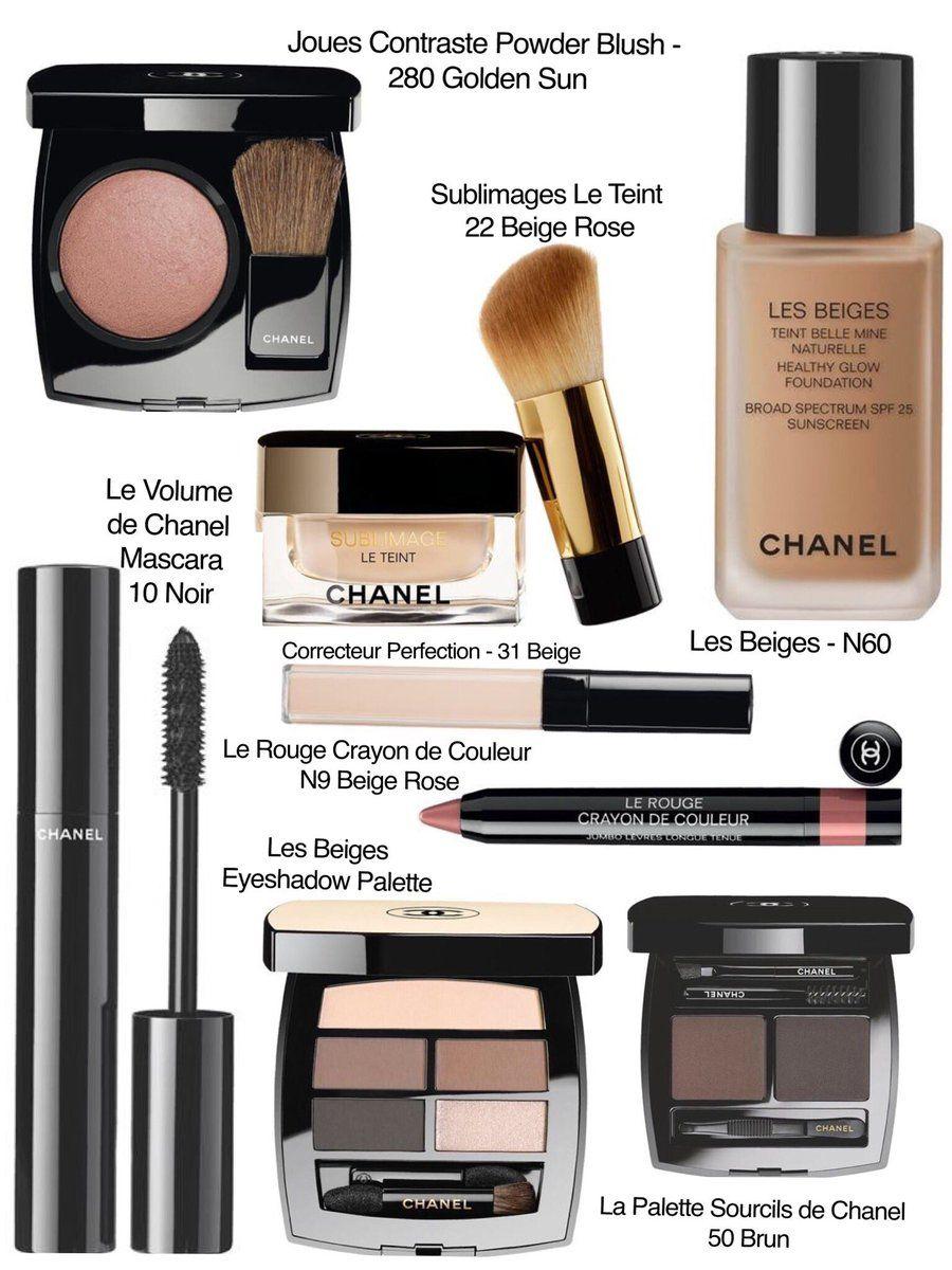 Meghan Markle's makeup.. Makeup, Makeup class, Eyeshadow